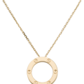 uploads necklace necklace PNG13 6