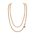 uploads necklace necklace PNG130 13