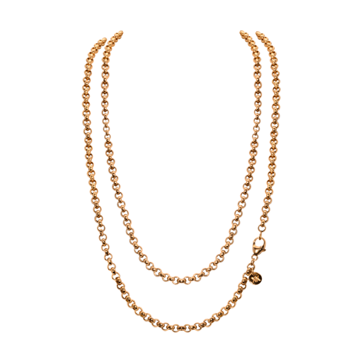 uploads necklace necklace PNG130 4