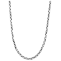 uploads necklace necklace PNG131 25