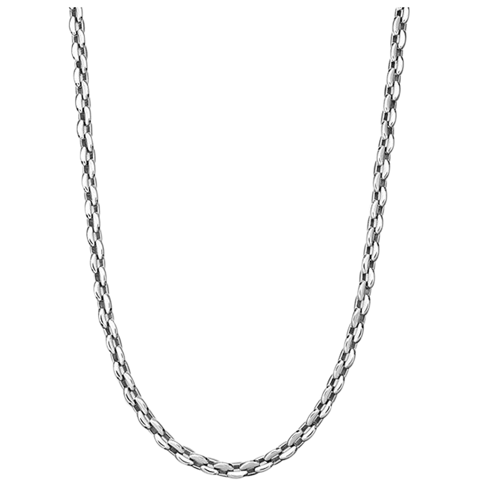 uploads necklace necklace PNG131 3