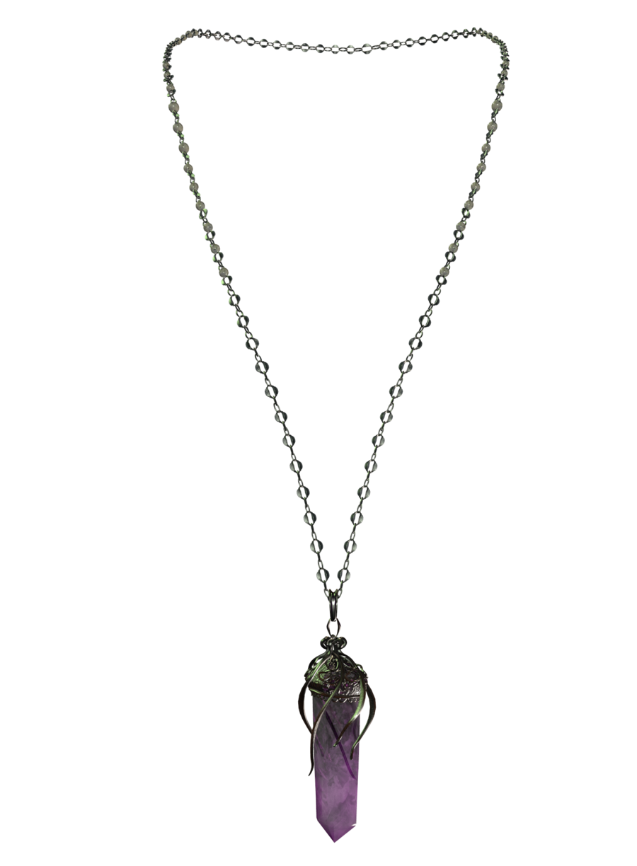uploads necklace necklace PNG133 65