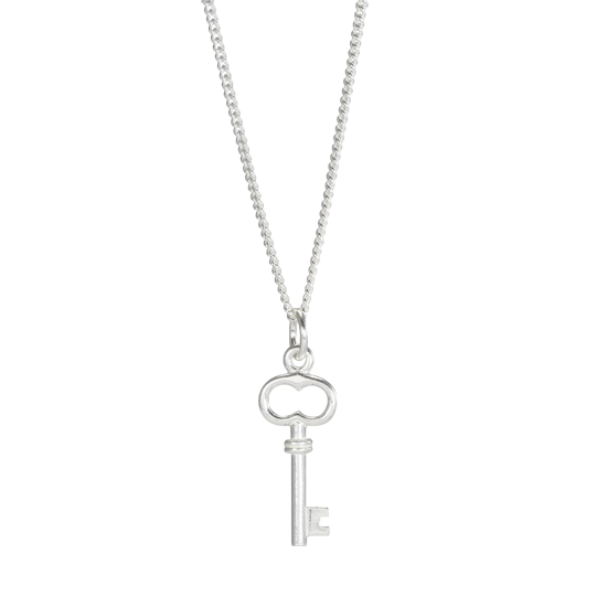 uploads necklace necklace PNG136 3