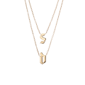 uploads necklace necklace PNG137 25
