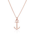 uploads necklace necklace PNG138 14