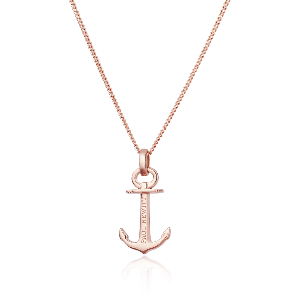 uploads necklace necklace PNG138 43