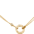 uploads necklace necklace PNG14 23