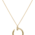uploads necklace necklace PNG15 15