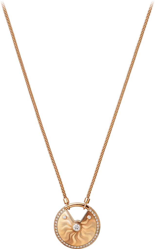 uploads necklace necklace PNG16 65