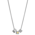 uploads necklace necklace PNG19 24
