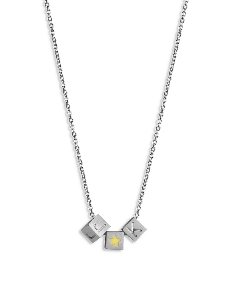 uploads necklace necklace PNG19 3