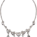 uploads necklace necklace PNG2 62