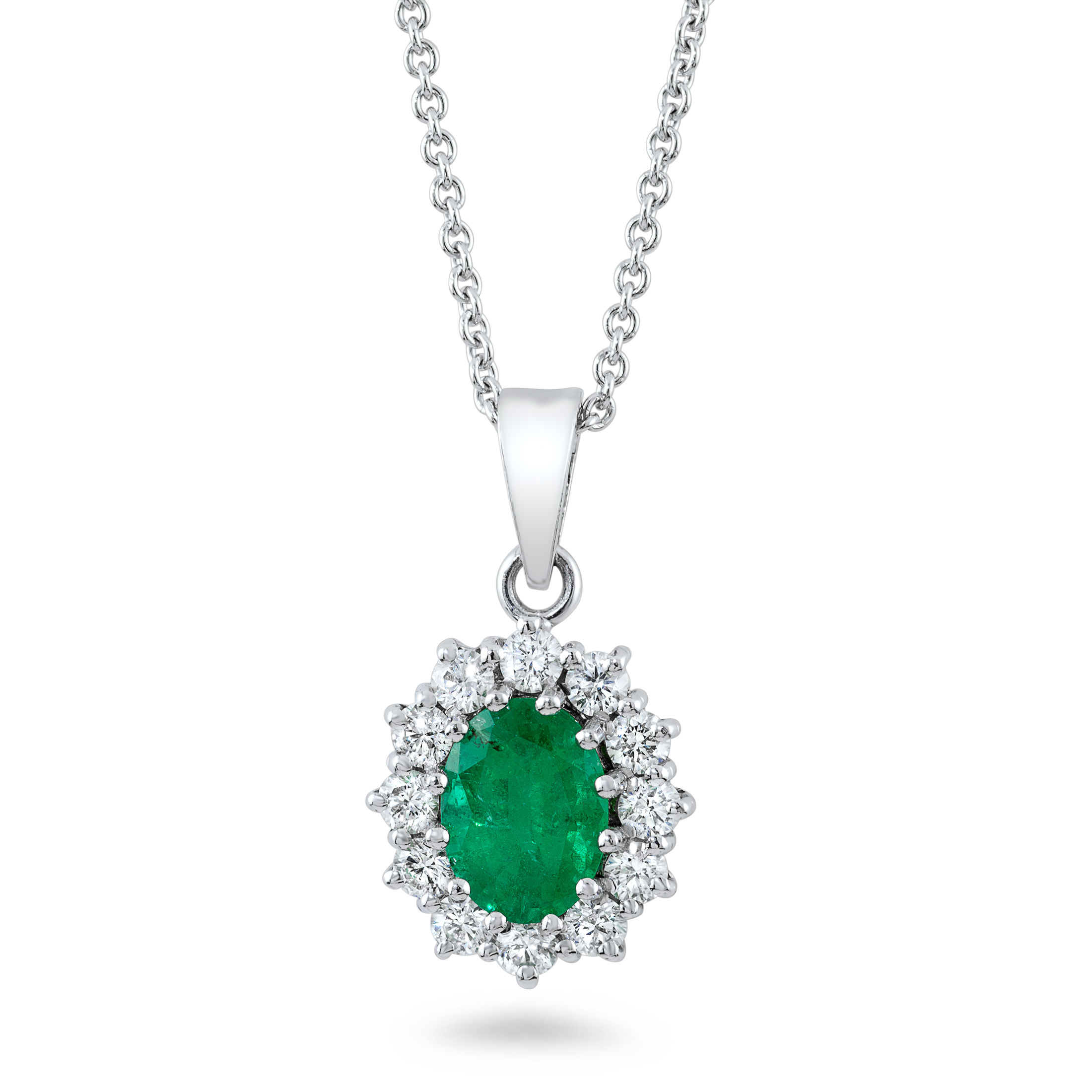 uploads necklace necklace PNG20 5