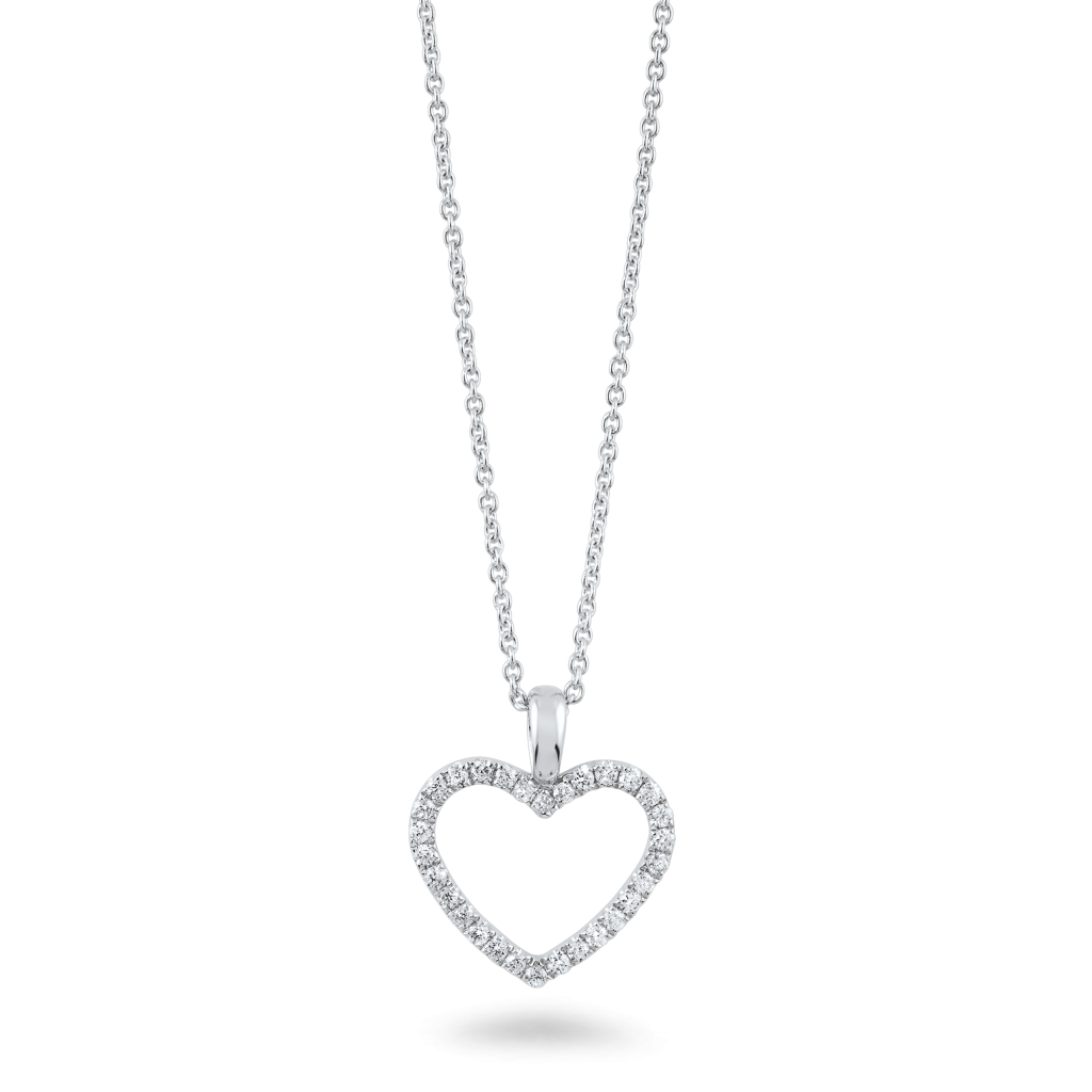 uploads necklace necklace PNG24 64