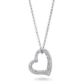 uploads necklace necklace PNG26 15