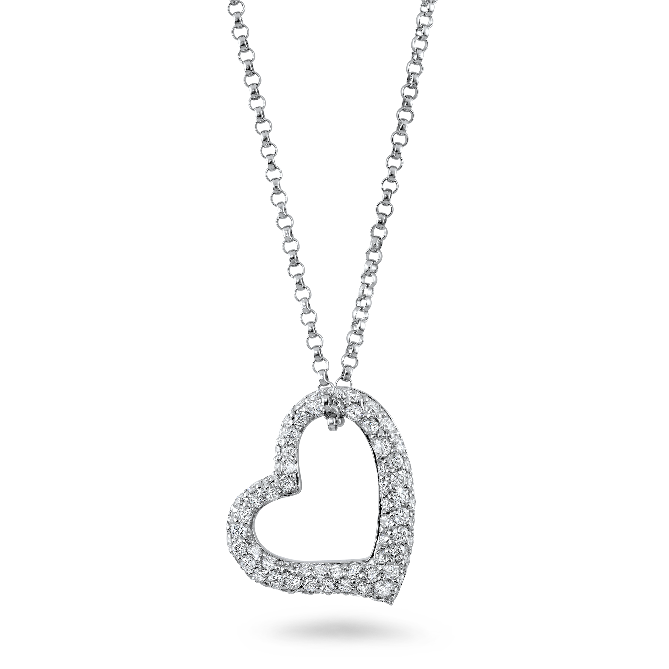 uploads necklace necklace PNG26 3