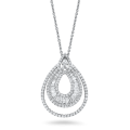 uploads necklace necklace PNG29 54