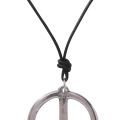 uploads necklace necklace PNG3 50