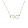 uploads necklace necklace PNG35 19
