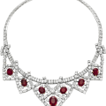 uploads necklace necklace PNG4 57