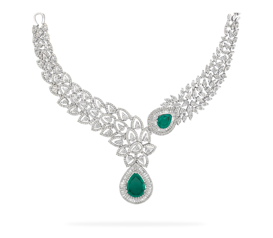 uploads necklace necklace PNG44 65