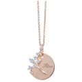 uploads necklace necklace PNG48 18