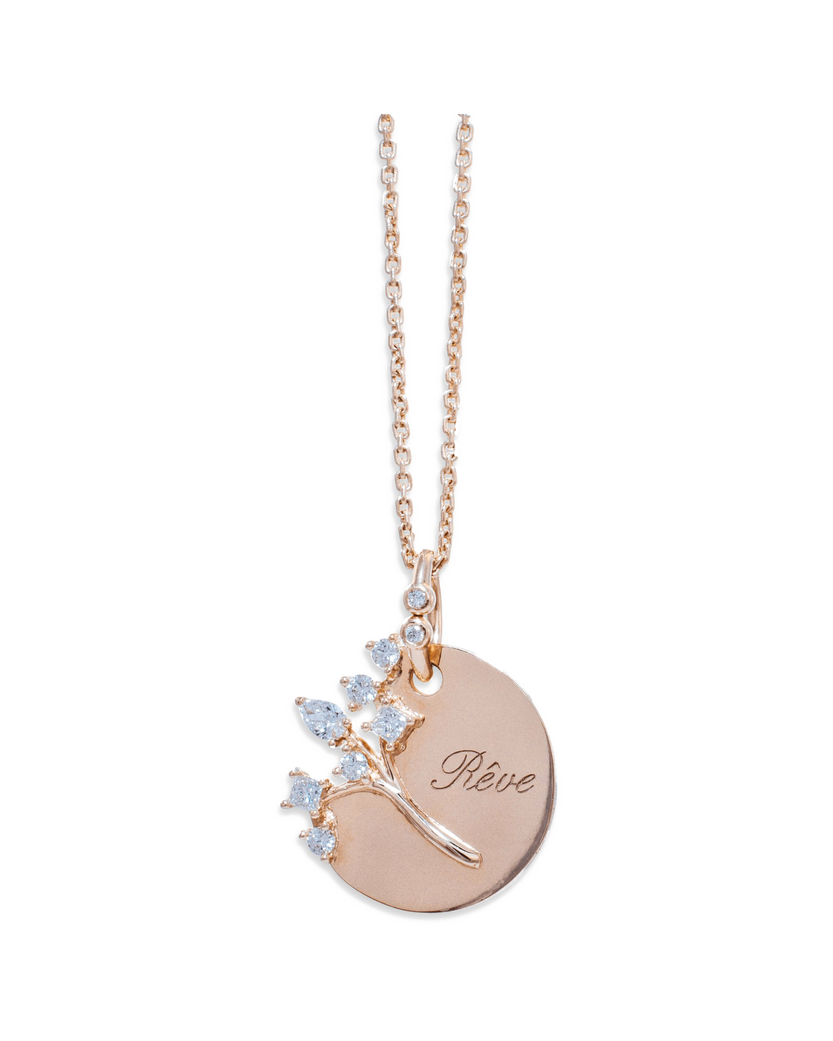 uploads necklace necklace PNG48 43