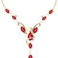 uploads necklace necklace PNG49 60