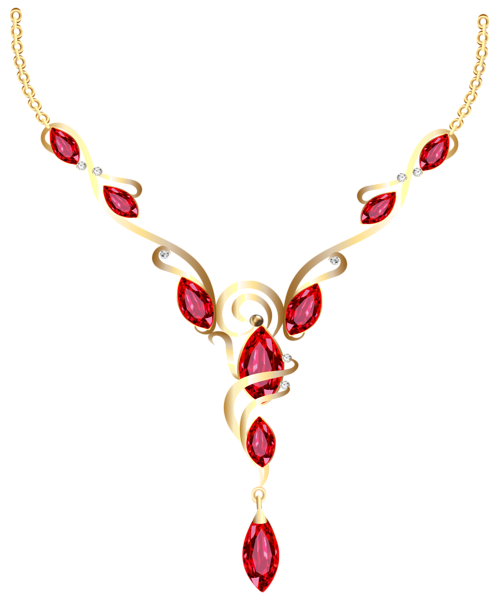 uploads necklace necklace PNG49 4