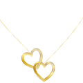 uploads necklace necklace PNG50 56