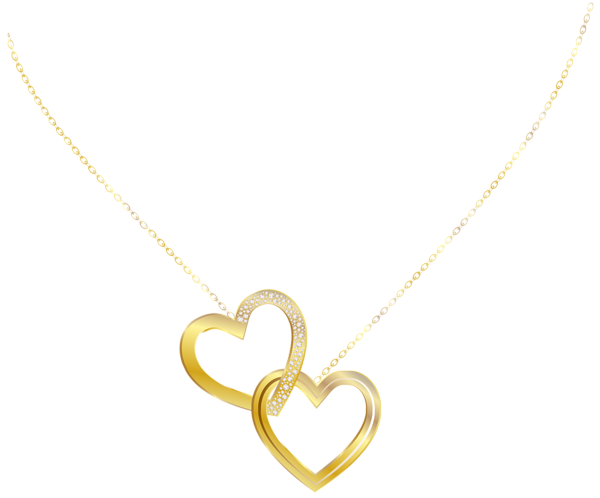 uploads necklace necklace PNG50 3