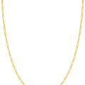 uploads necklace necklace PNG51 20