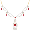 uploads necklace necklace PNG53 48