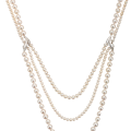 uploads necklace necklace PNG6 9