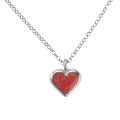 uploads necklace necklace PNG63 8