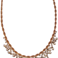 uploads necklace necklace PNG7 16