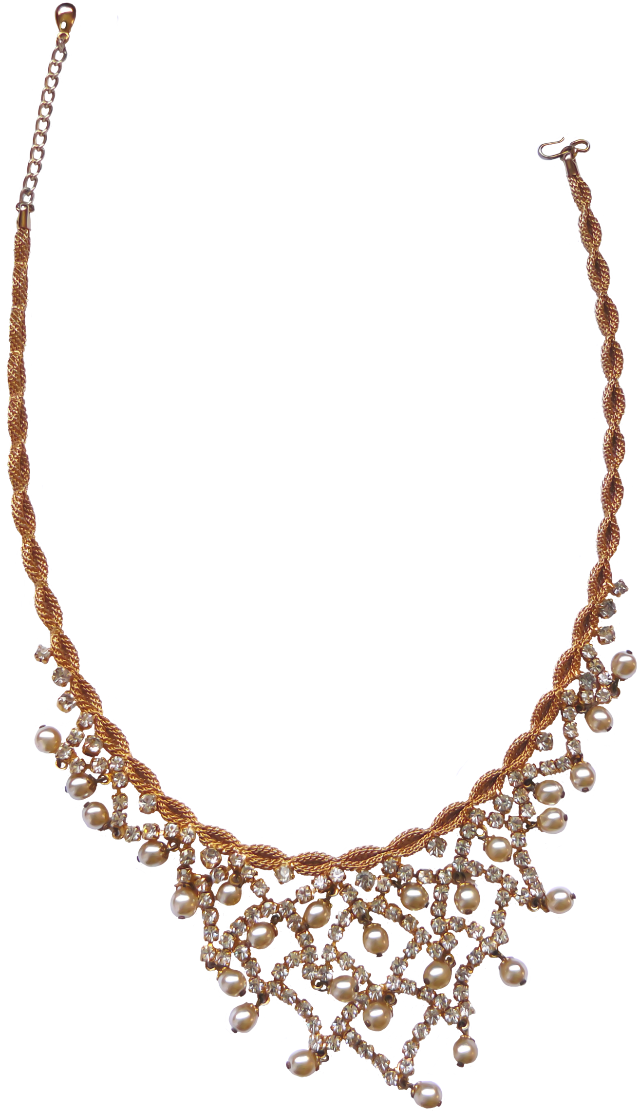 uploads necklace necklace PNG7 43