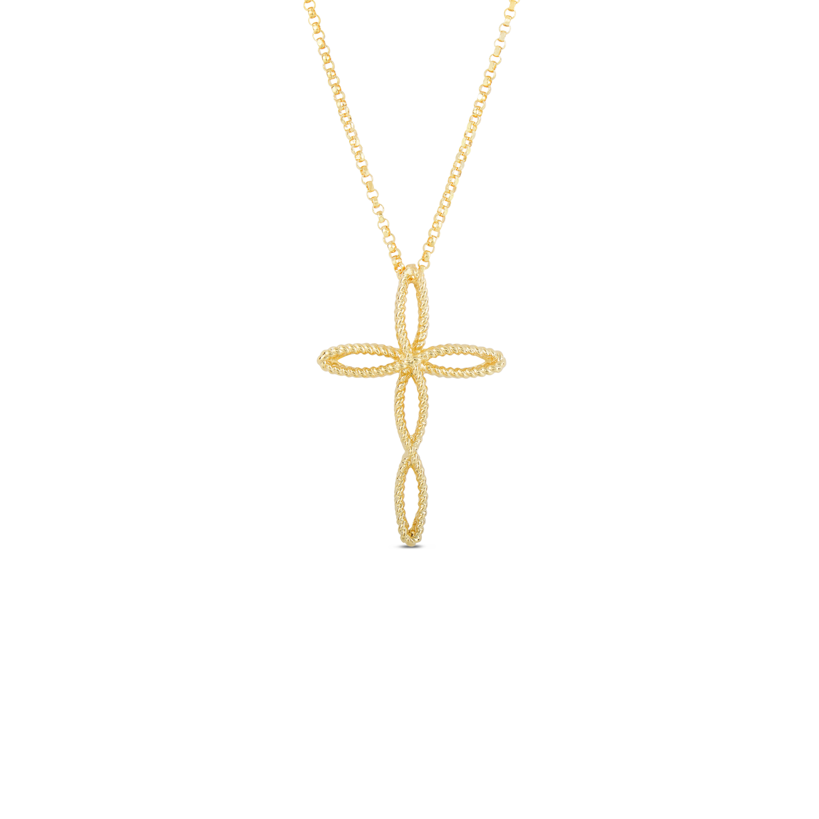 uploads necklace necklace PNG70 4