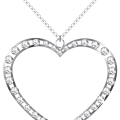 uploads necklace necklace PNG75 9