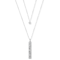 uploads necklace necklace PNG77 11