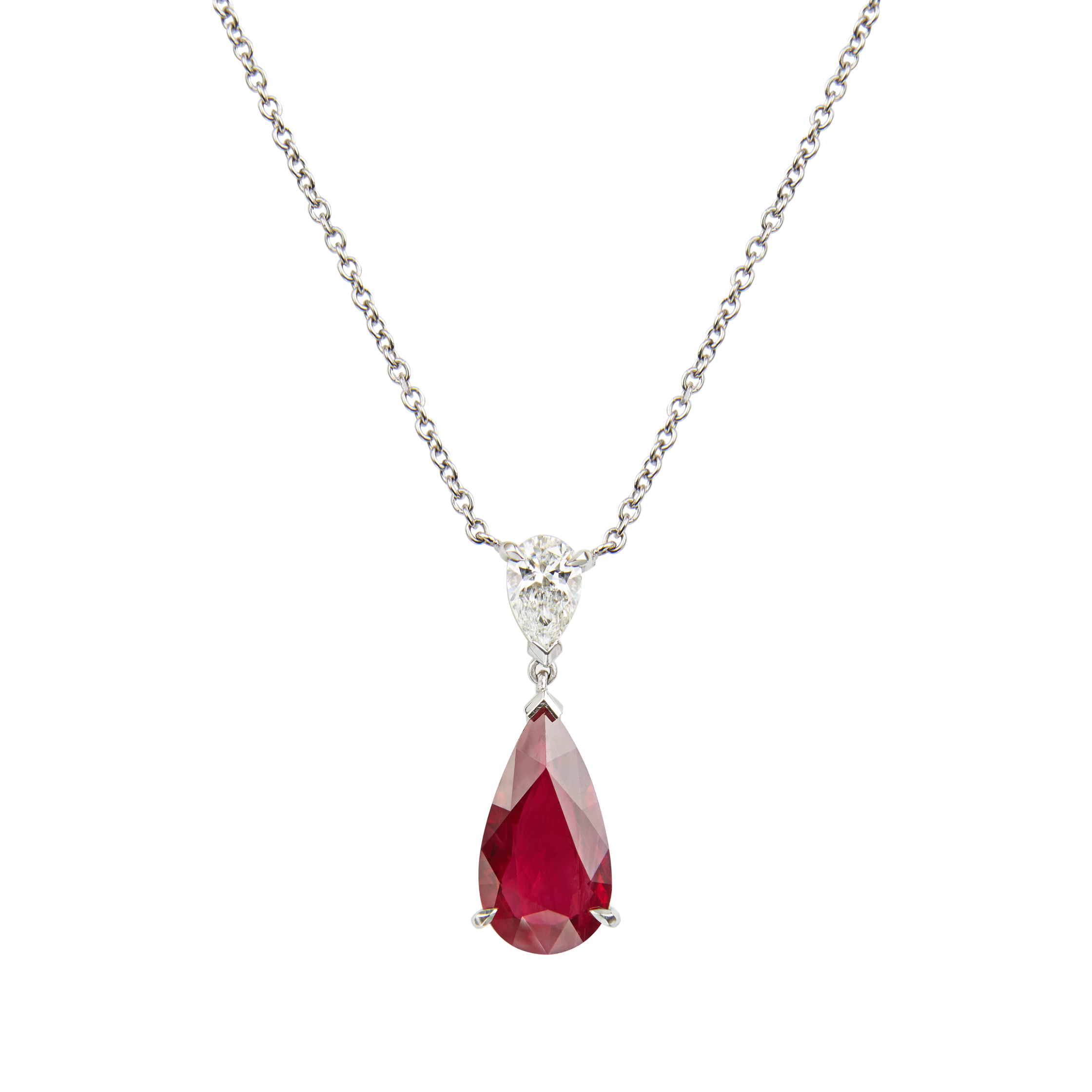 uploads necklace necklace PNG82 3