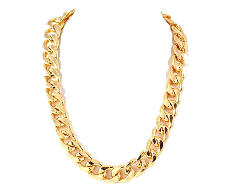 uploads necklace necklace PNG97 5