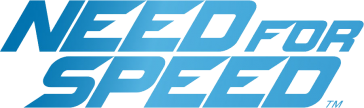 uploads need for speed need for speed PNG1 15