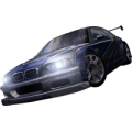 uploads need for speed need for speed PNG11 66