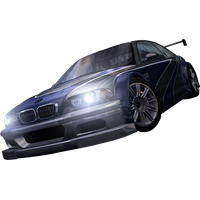uploads need for speed need for speed PNG11 20
