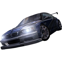 uploads need for speed need for speed PNG11 64