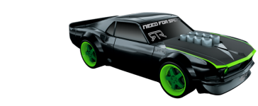 uploads need for speed need for speed PNG13 10