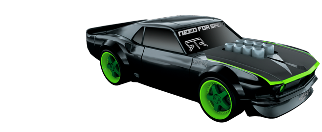 uploads need for speed need for speed PNG13 4