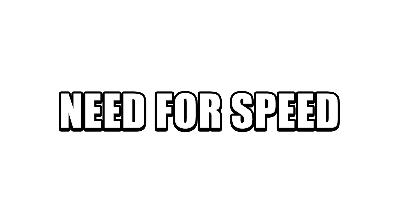 uploads need for speed need for speed PNG15 4