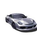 uploads need for speed need for speed PNG18 16